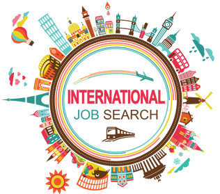 international_job