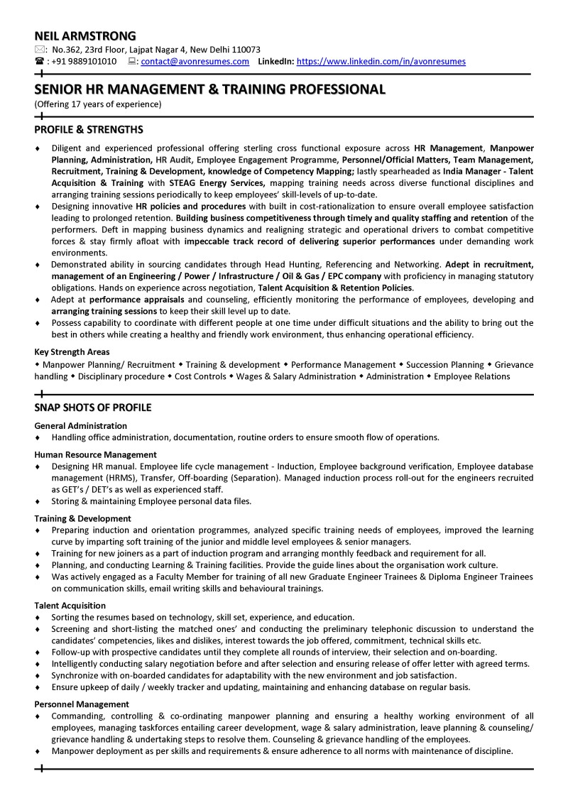 resume for new practitioner resume cover letter