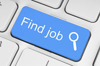 avonresumes-find-job-tips_opt