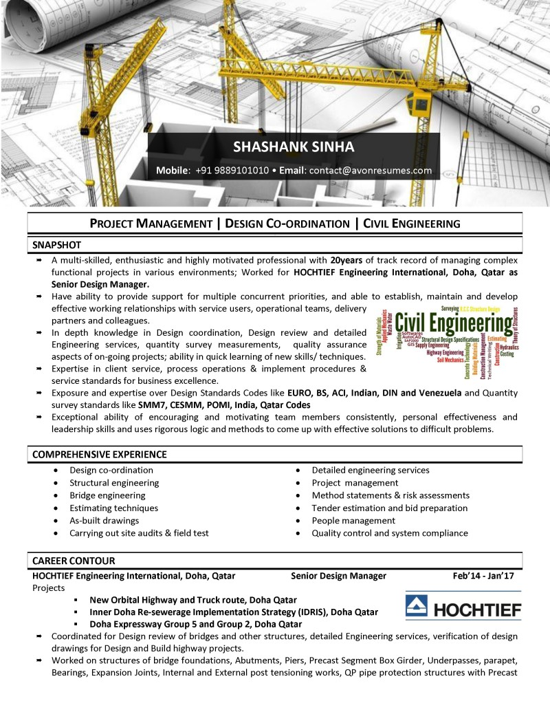 civil-engineer_page_1