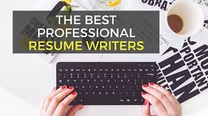 best resume writing service 2020